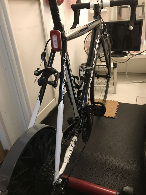 f:id:whitecollarcyclist:20190902111122j:plain