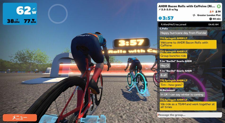 f:id:whitecollarcyclist:20190904082416j:plain