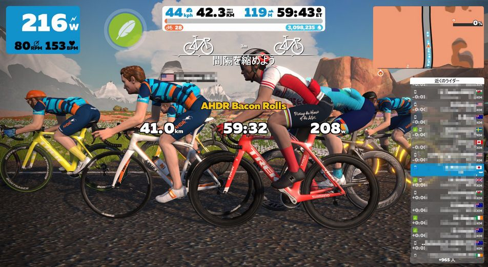 f:id:whitecollarcyclist:20190905100815j:plain