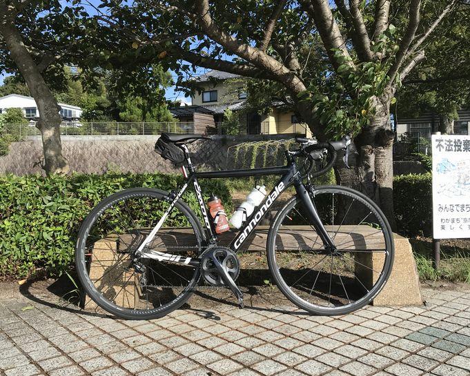 f:id:whitecollarcyclist:20190909103345j:plain
