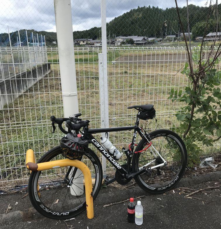 f:id:whitecollarcyclist:20190924134411j:plain