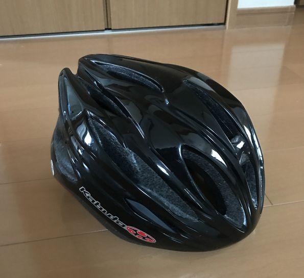 f:id:whitecollarcyclist:20190926103753j:plain