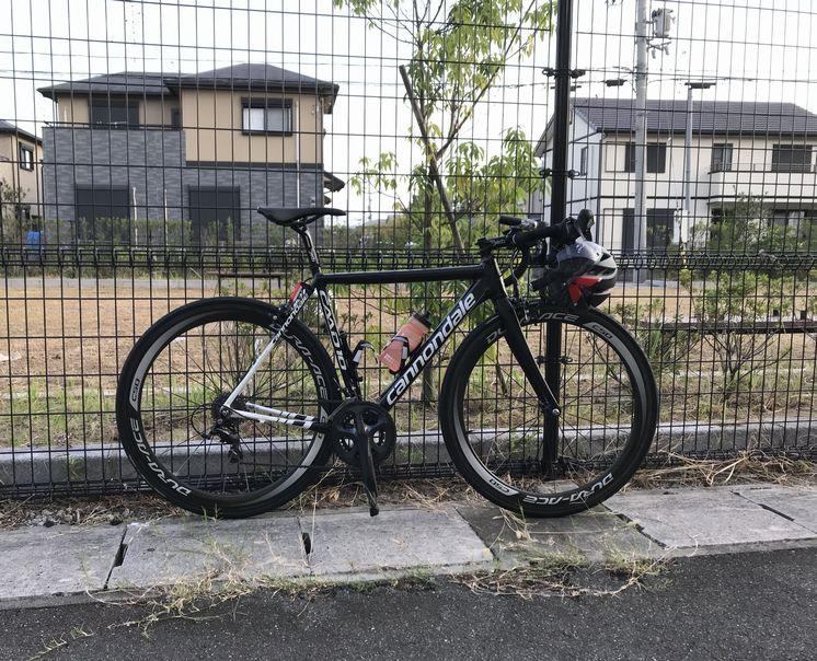 f:id:whitecollarcyclist:20190927090656j:plain