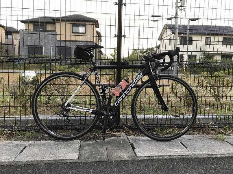f:id:whitecollarcyclist:20191007113200j:plain