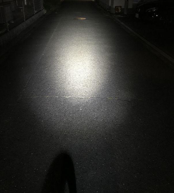 f:id:whitecollarcyclist:20191008102426j:plain