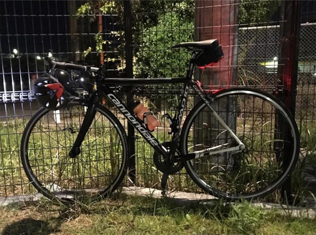 f:id:whitecollarcyclist:20191109130517j:image