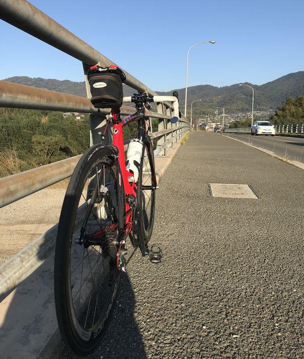f:id:whitecollarcyclist:20191125153509j:plain