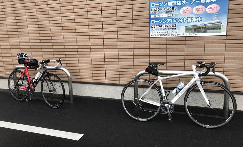 f:id:whitecollarcyclist:20200106084443j:plain