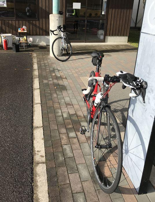 f:id:whitecollarcyclist:20200106171212j:plain