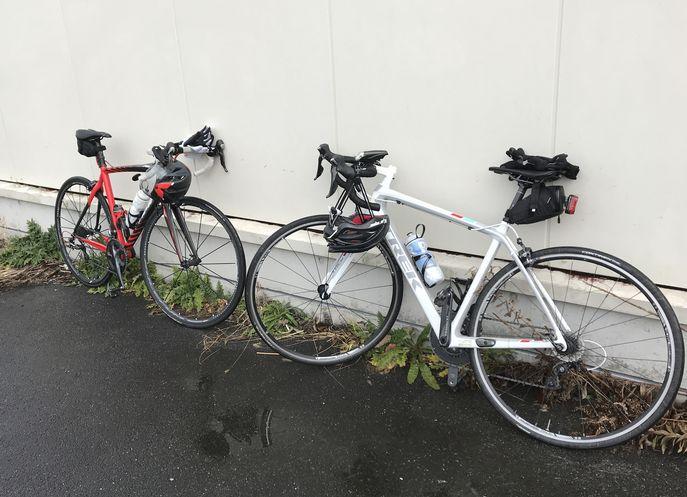 f:id:whitecollarcyclist:20200106172052j:plain