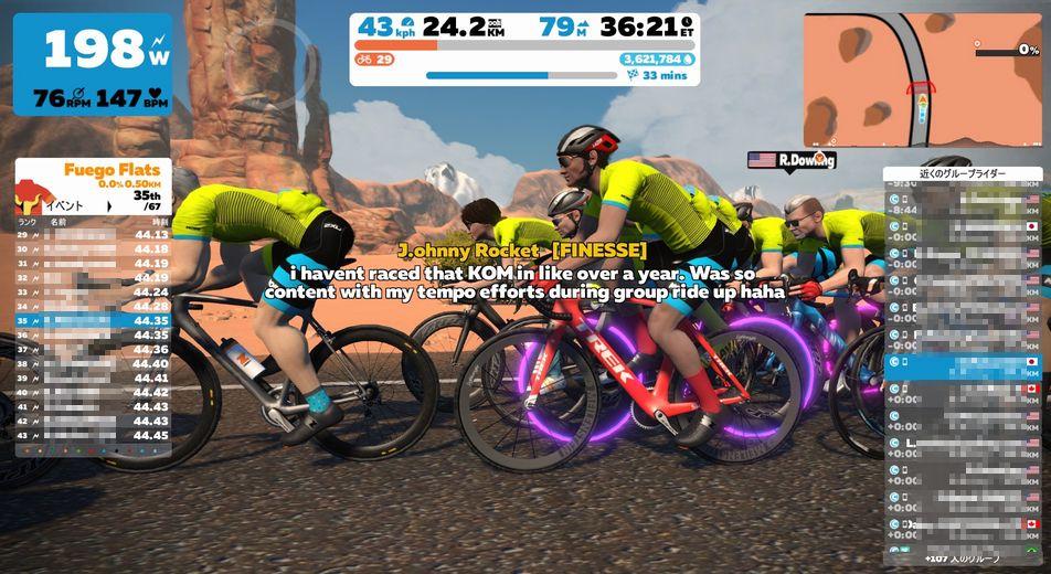f:id:whitecollarcyclist:20200108084637j:plain