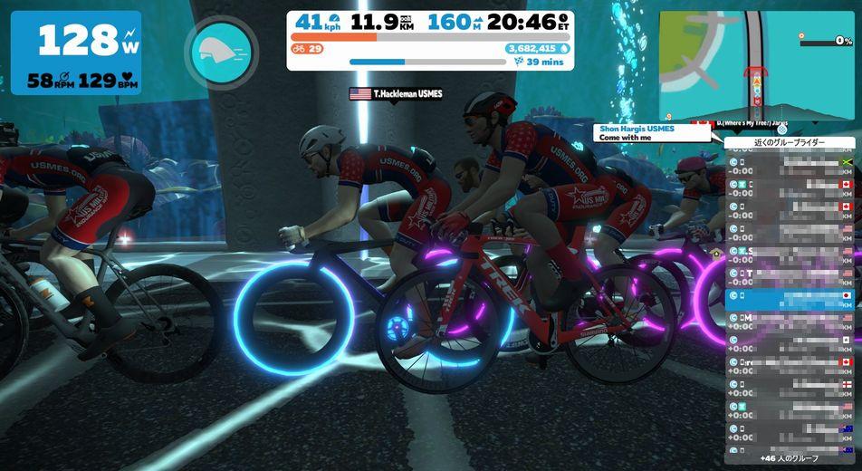 f:id:whitecollarcyclist:20200108084647j:plain