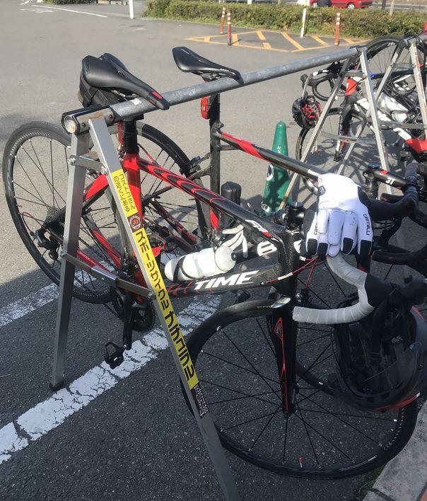 f:id:whitecollarcyclist:20200122165216j:plain