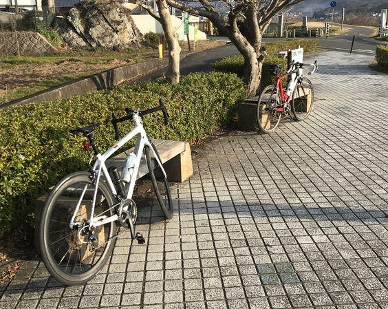 f:id:whitecollarcyclist:20200205173339j:plain