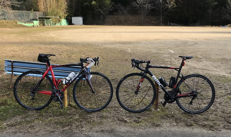 f:id:whitecollarcyclist:20200226113343j:plain
