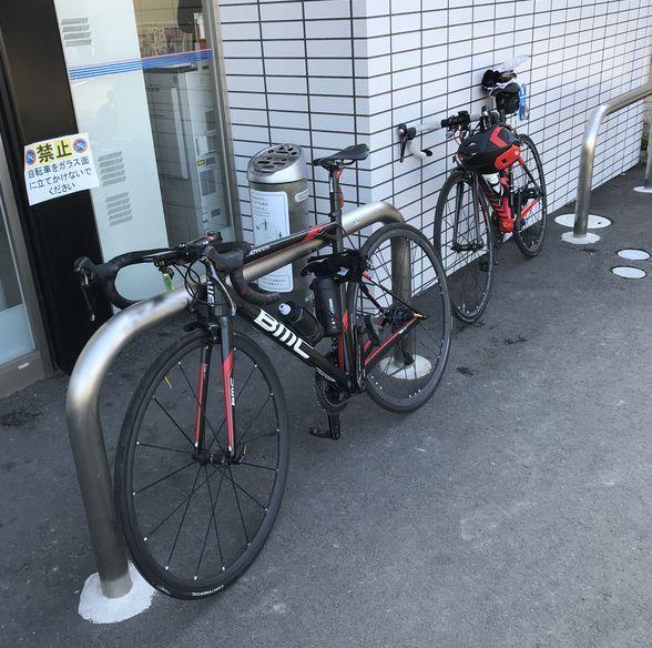 f:id:whitecollarcyclist:20200226113449j:plain