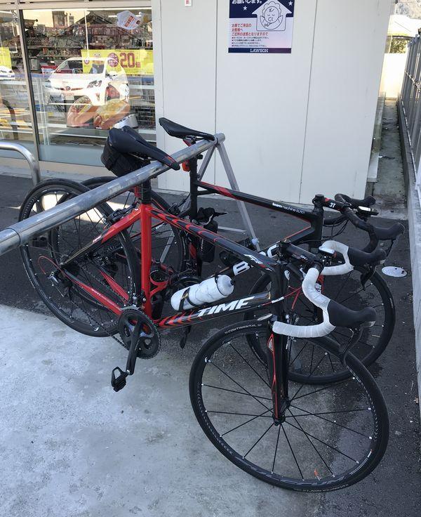 f:id:whitecollarcyclist:20200226114649j:plain