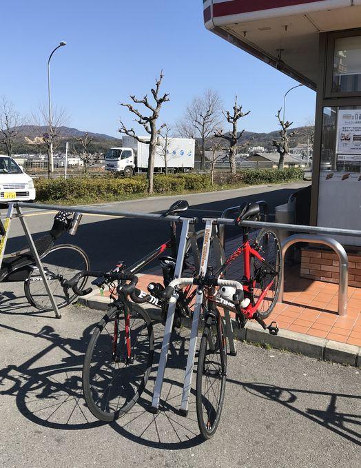 f:id:whitecollarcyclist:20200226115110j:plain
