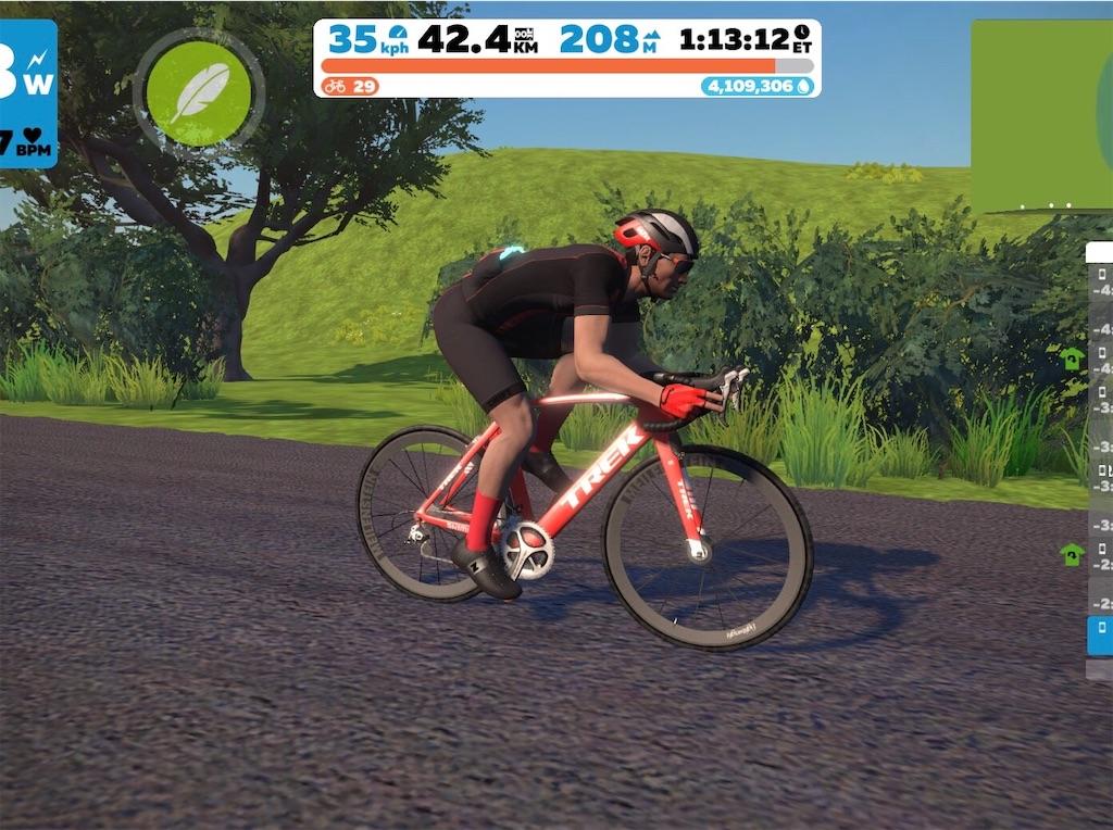 f:id:whitecollarcyclist:20200229175919j:plain