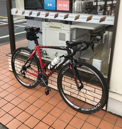 f:id:whitecollarcyclist:20200302134322j:plain