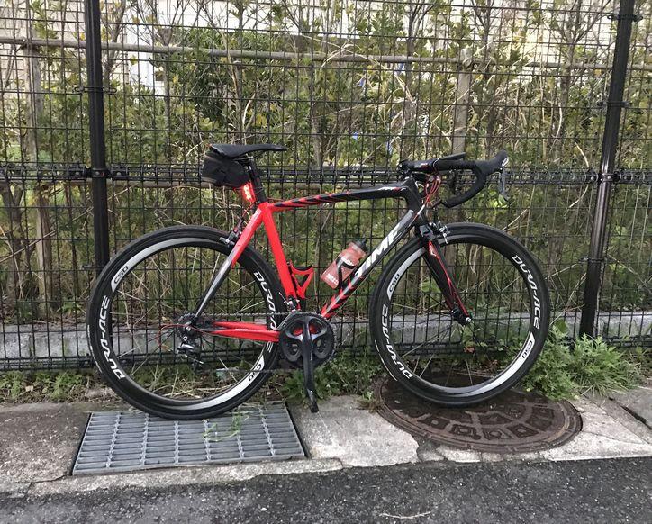 f:id:whitecollarcyclist:20200311093641j:plain