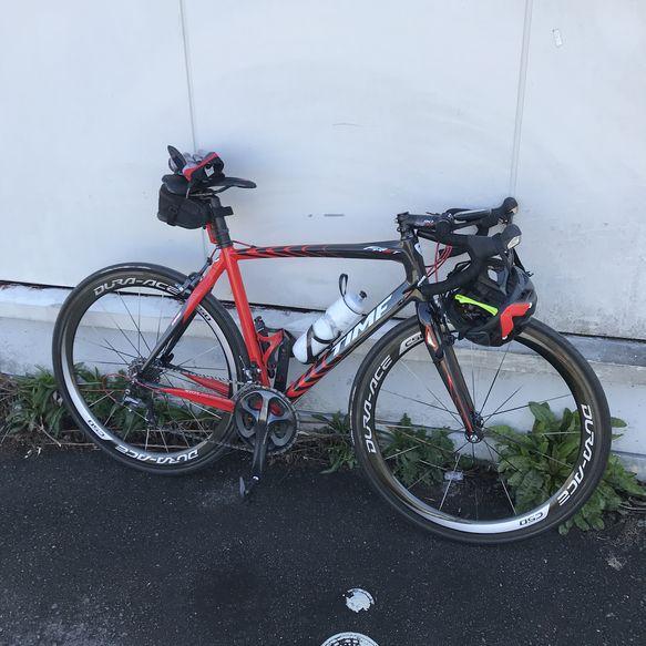 f:id:whitecollarcyclist:20200317101750j:plain