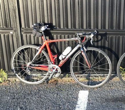 f:id:whitecollarcyclist:20200319155621j:plain