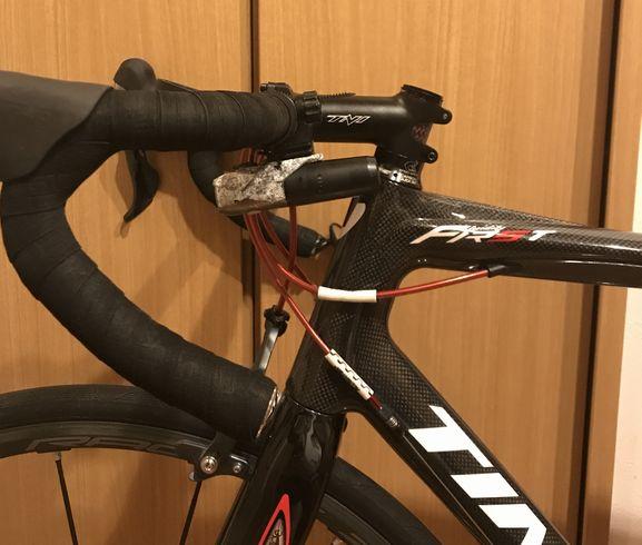f:id:whitecollarcyclist:20200403141434j:plain