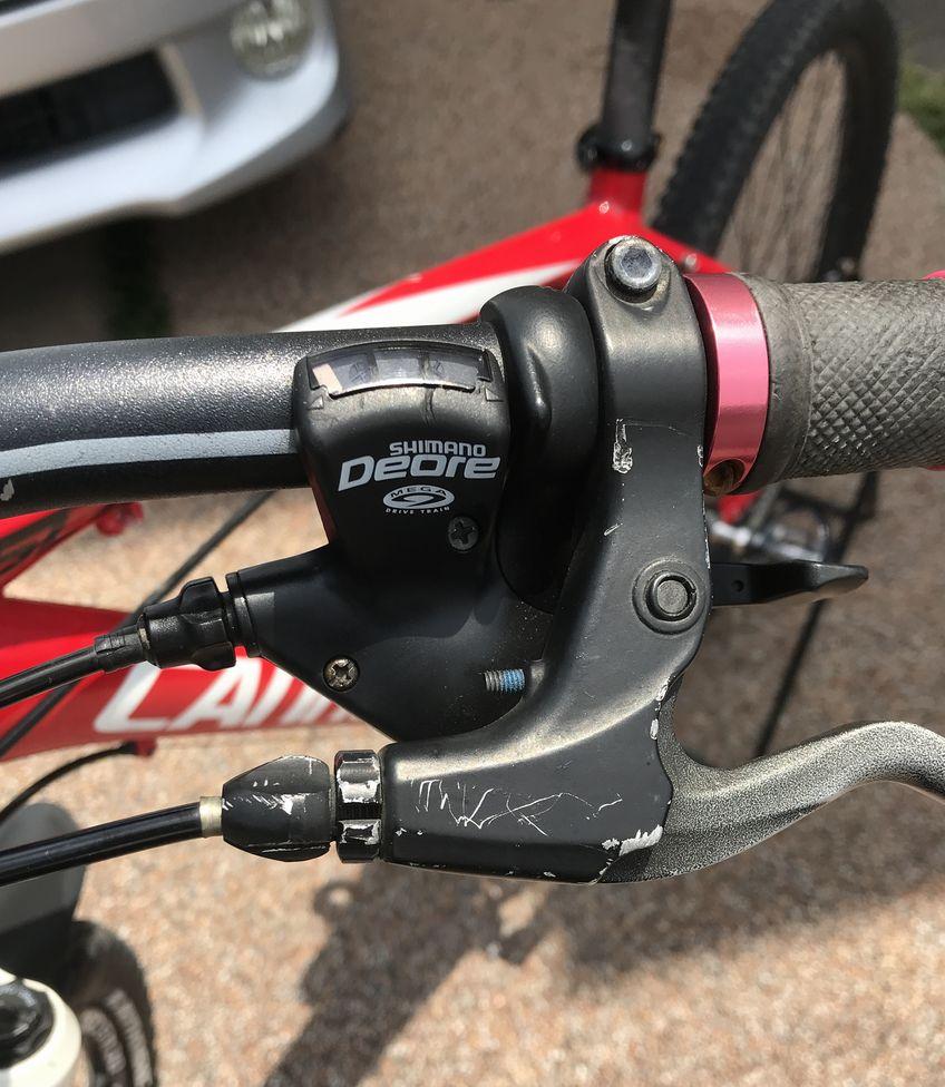 f:id:whitecollarcyclist:20200530140151j:plain