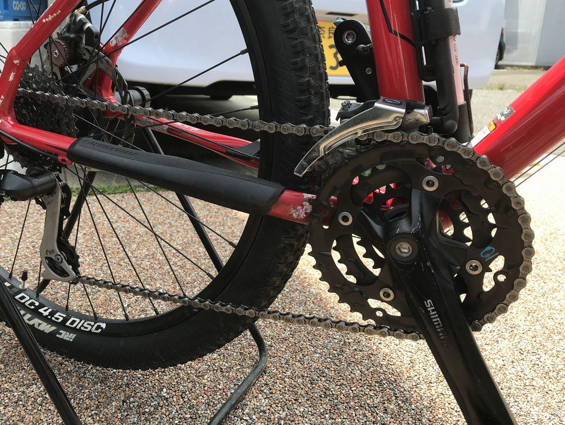 f:id:whitecollarcyclist:20200530140510j:plain