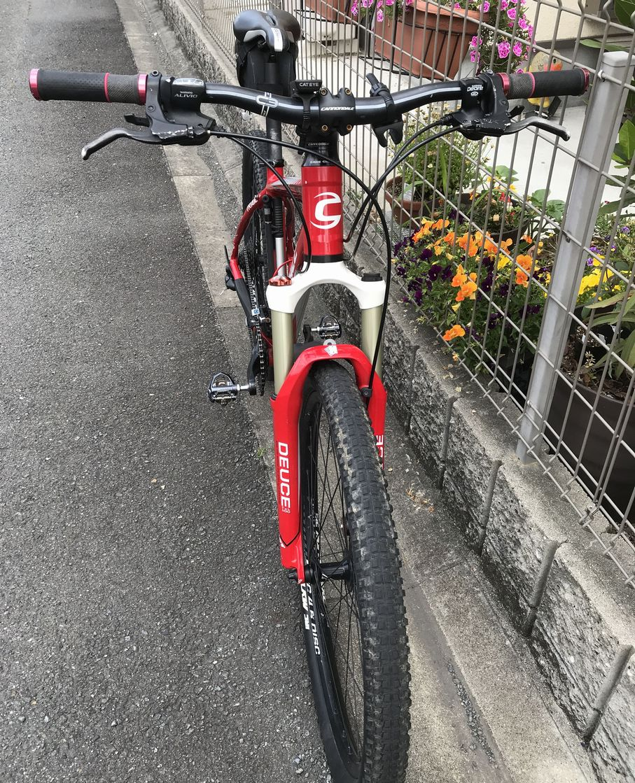 f:id:whitecollarcyclist:20200530141628j:plain