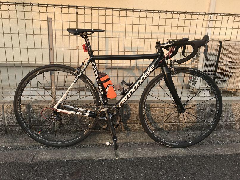 f:id:whitecollarcyclist:20200605105329j:plain