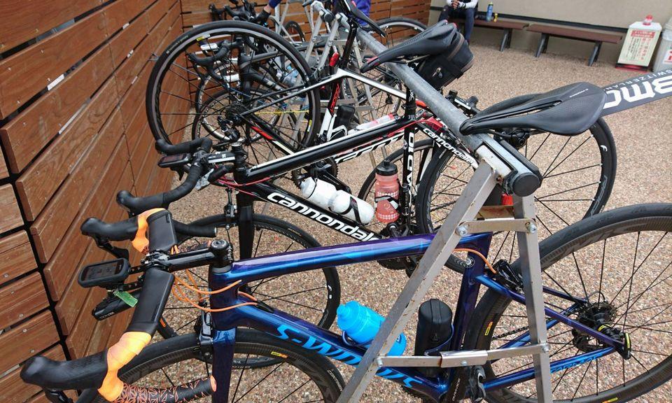 f:id:whitecollarcyclist:20200728102054j:plain