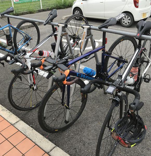 f:id:whitecollarcyclist:20200728102345j:plain