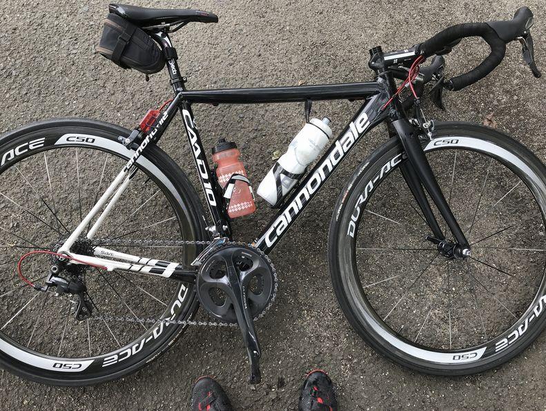 f:id:whitecollarcyclist:20200817105735j:plain