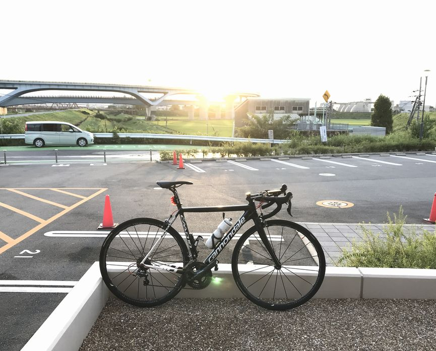 f:id:whitecollarcyclist:20200912103302j:plain