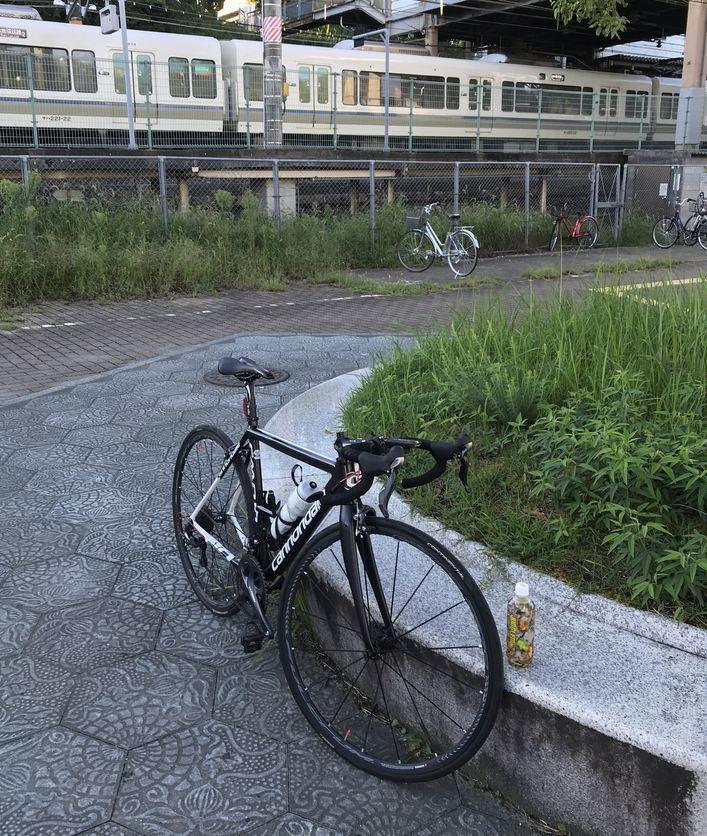 f:id:whitecollarcyclist:20200912103323j:plain