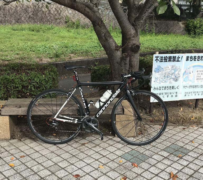 f:id:whitecollarcyclist:20200919081939j:plain