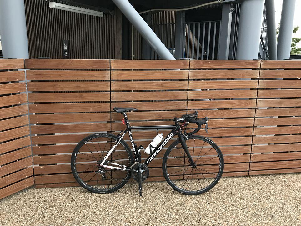 f:id:whitecollarcyclist:20200920214000j:plain