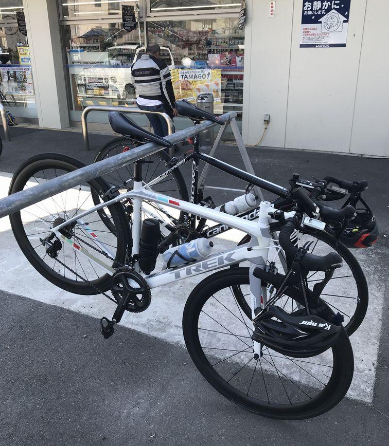 f:id:whitecollarcyclist:20200921180710j:plain