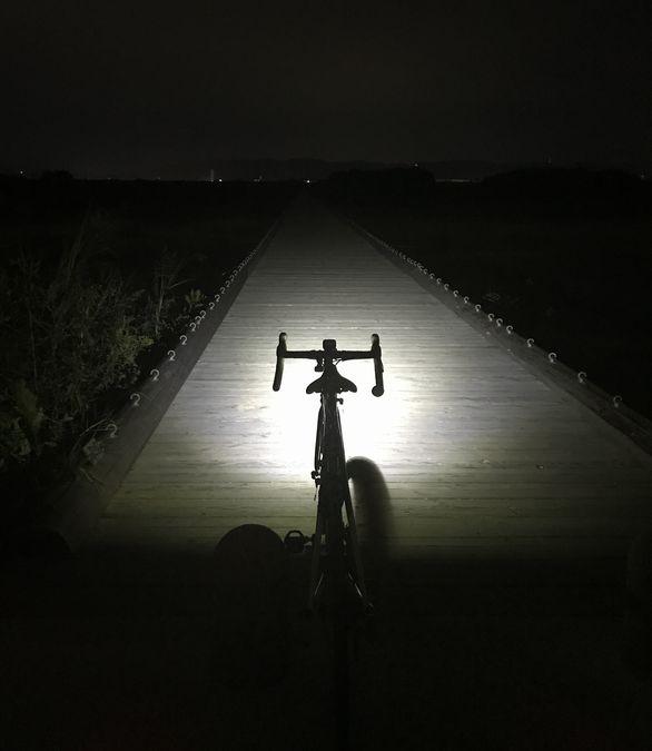 f:id:whitecollarcyclist:20201019153408j:plain