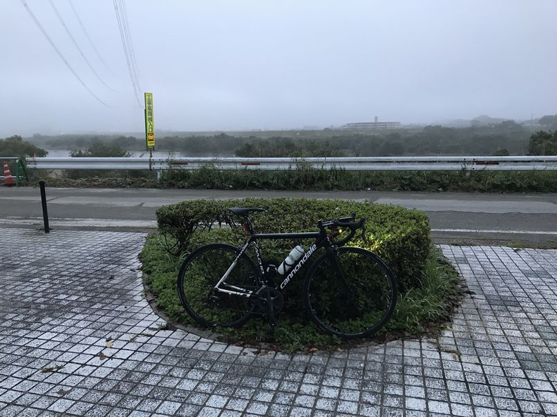 f:id:whitecollarcyclist:20201020151518j:plain