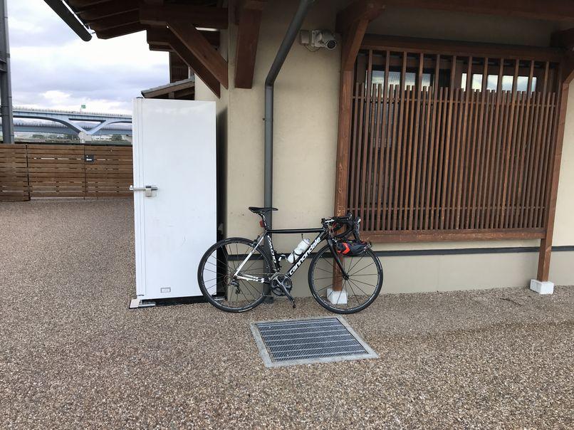 f:id:whitecollarcyclist:20201027094808j:plain