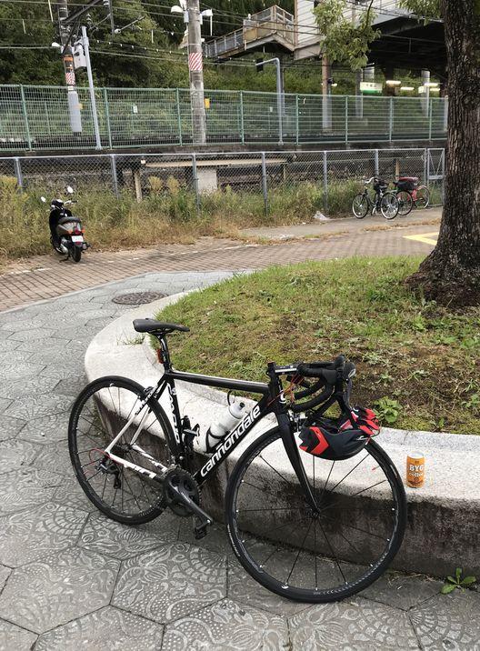 f:id:whitecollarcyclist:20201027095427j:plain