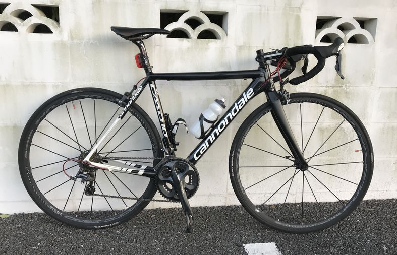 f:id:whitecollarcyclist:20201027161406j:plain