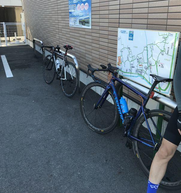 f:id:whitecollarcyclist:20201027164234j:plain