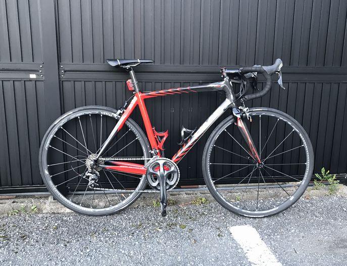 f:id:whitecollarcyclist:20201208112435j:plain