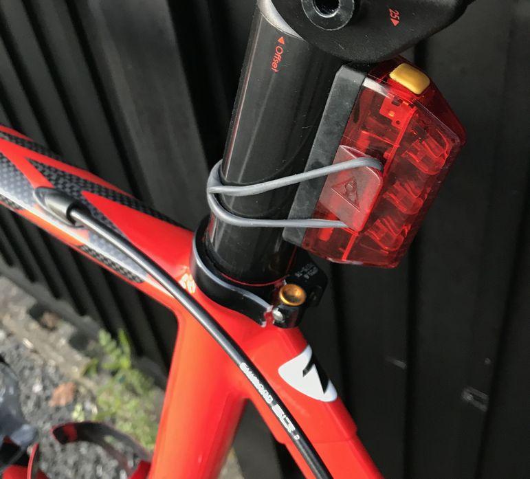f:id:whitecollarcyclist:20201208112932j:plain
