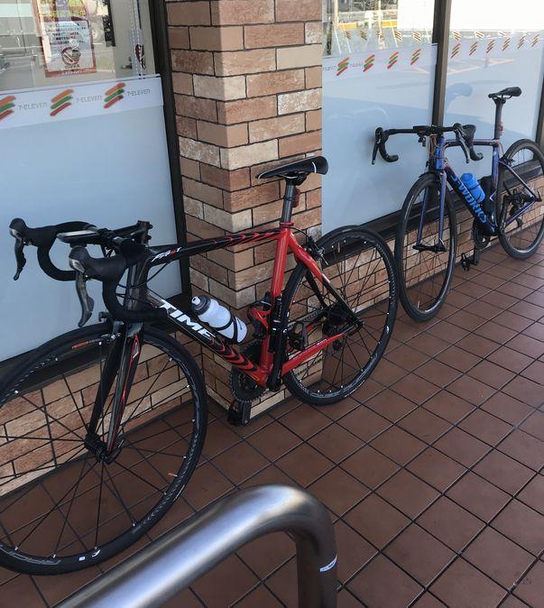 f:id:whitecollarcyclist:20201208113853j:plain