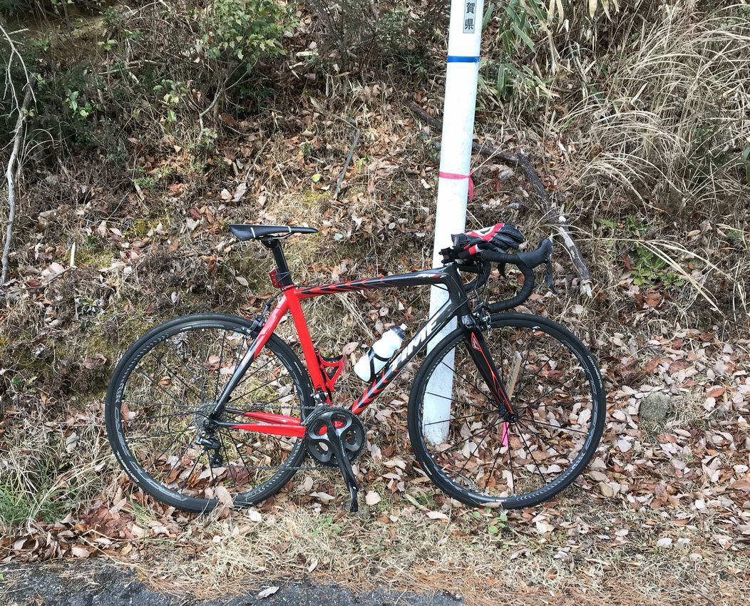 f:id:whitecollarcyclist:20210105095244j:plain